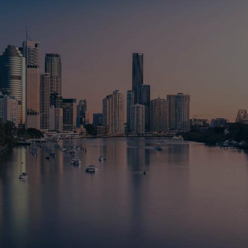 BrisbaneImage