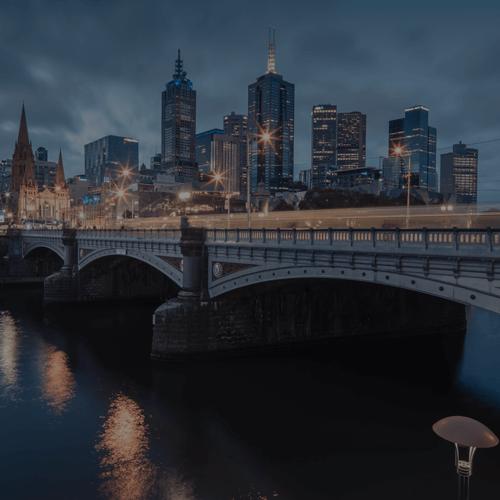MelbourneImage