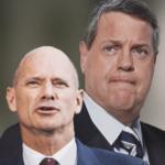 Queensland Election 2017