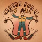 Centre For U